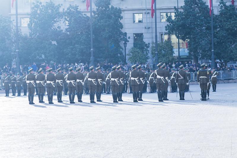 Almat 2017-4