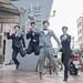 Wedding Record|偉信 ♥ 庭香-迎娶晚宴