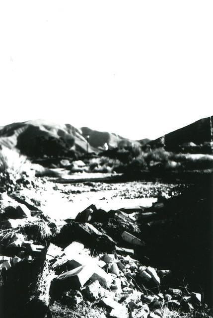 Kodak Signet Lang Station 2
