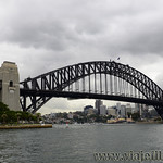 Viajefilos en Australia. Sydney  241
