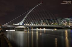Jembatan Samuel Beckett