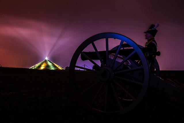 Night Guard........