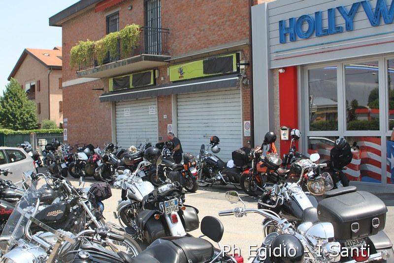 I SANTI Toscana Run 2015 (1)