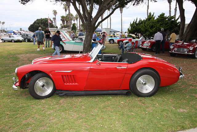CCBCC Channel Islands Park Car Show 2015 015_zps9yi69n8v