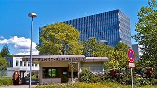 KBA Kraftfahrt Bundesamt Flensburg www.kba.de Punkt in Flensburg Punkte in Flensburg