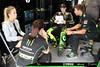 2015-MGP-GP10-Espargaro-USA-Indianapolis-190