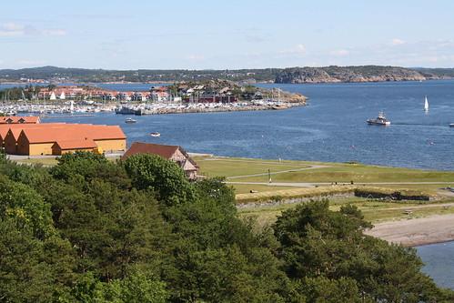Fredriksvern Festning (60)