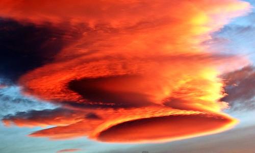 andalucia amanecer costadelsol cielo españa spain sunrise marbella málaga cloud sky nubes