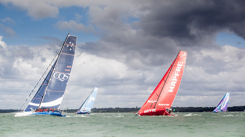 MAPFRE_170806_MMuina_3013.jpg | by Infosailing