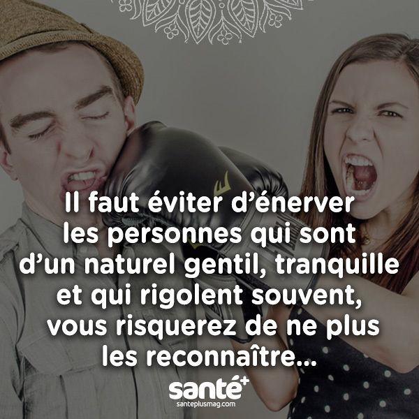 Le Saviez Vous Santé Magazine Le Magazine De La Sant