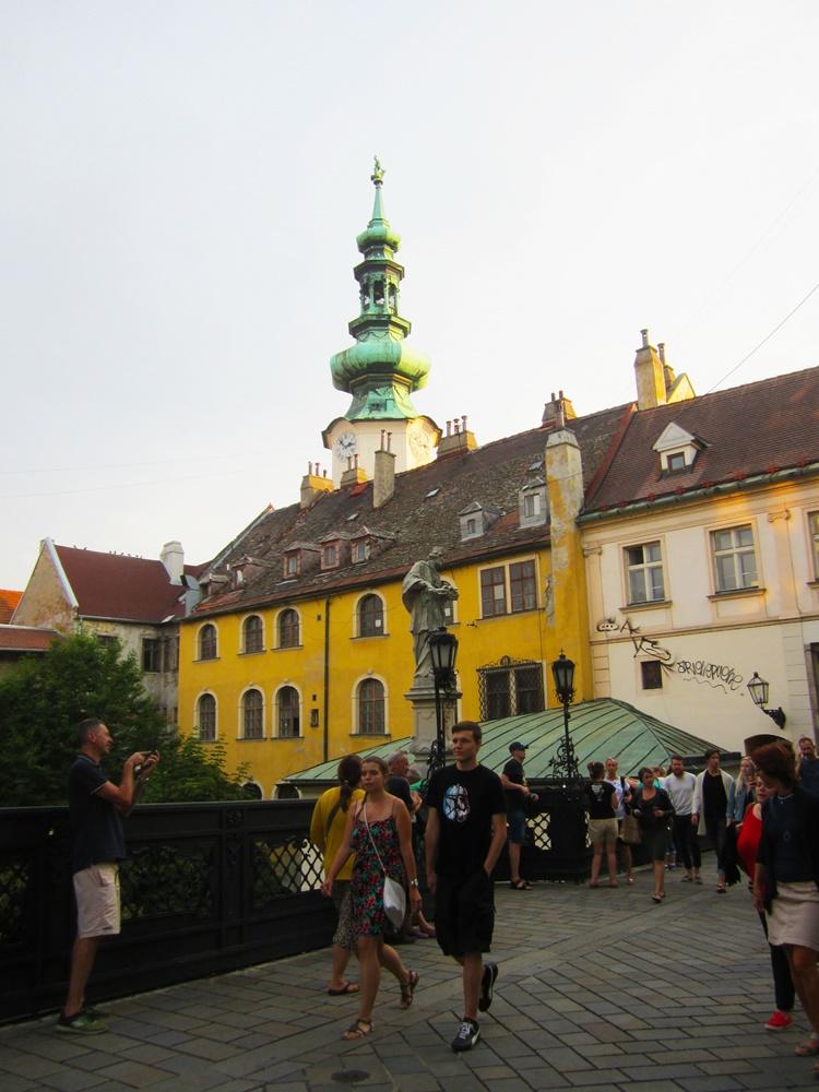 bratislava slovakia 28
