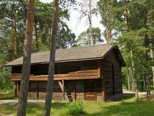 finland-alli10-experience-elix-p_sakelariou-2017-14