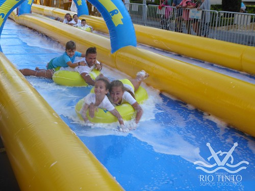 2017_08_26 - Water Slide Summer Rio Tinto 2017 (214)