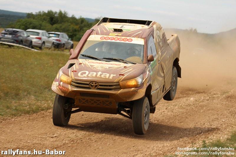 RallyFans.hu-07640