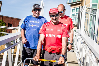 MAPFRE_170806_MMuina_2019.jpg | by Infosailing