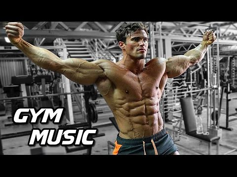 Gym Workout songs : Best Workout Music Mix #4 / Gym Traini… | Flickr