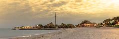 Playa del Kempisky