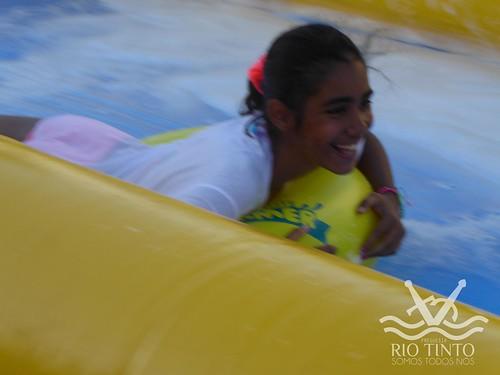 2017_08_27 - Water Slide Summer Rio Tinto 2017 (225)