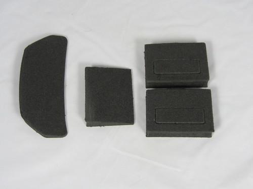 041 - Foam pad seat kit