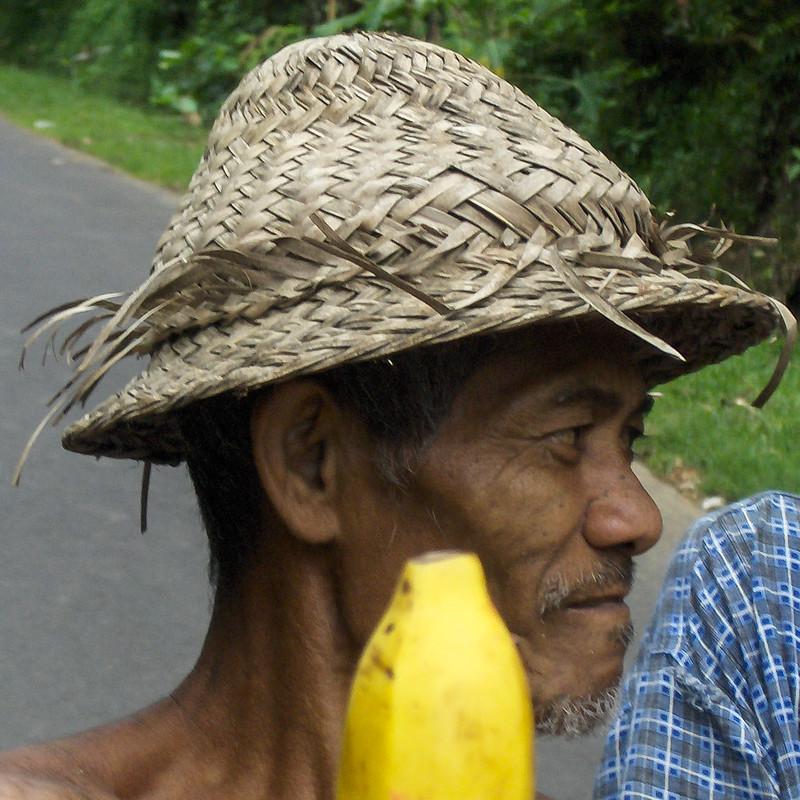 HPIM0932 Bali