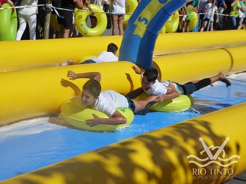 2017_08_27 - Water Slide Summer Rio Tinto 2017 (62)