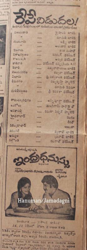 Vetapalem Third Visit - 213-2