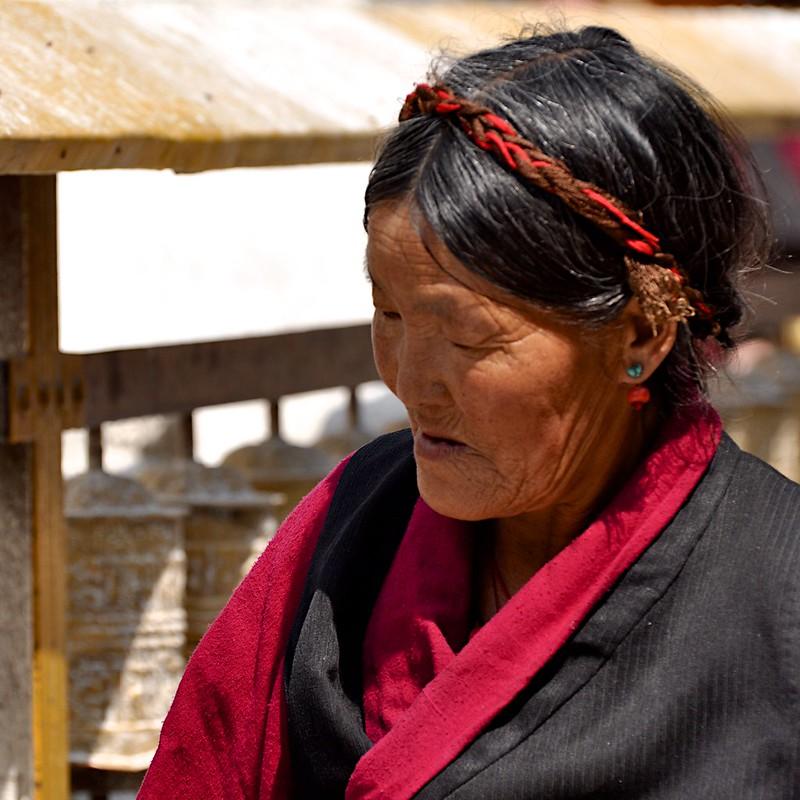 DSC_0717 Nepal
