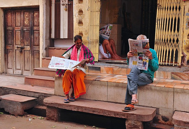 India-Jodhpur