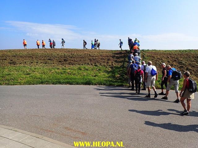 2017-09-27       Zwujndrecht        25 Km  (80)