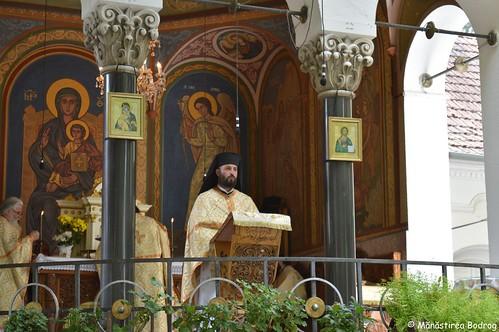 DSC_8893_new | by Mănăstirea Bodrog