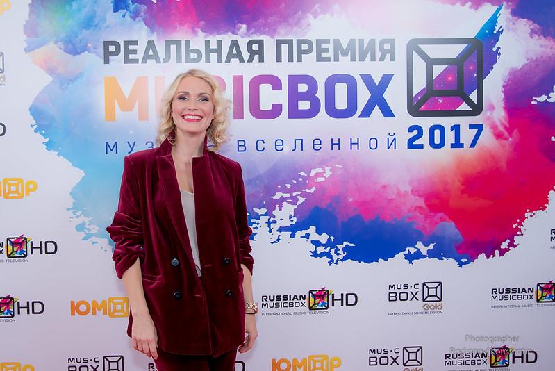 фото Родионов Константин-2087