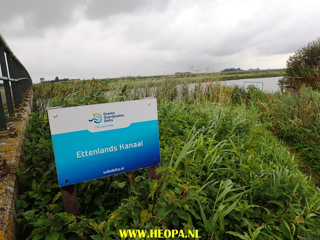 2017-09-16   Giethoorn 40 Km  (84)