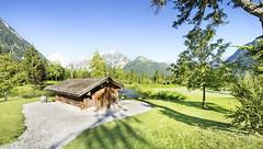 14086-0714_Achensee-Golf_A01_095