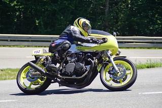 Paul Verchère (Rickman-Kawasaki, 1976)