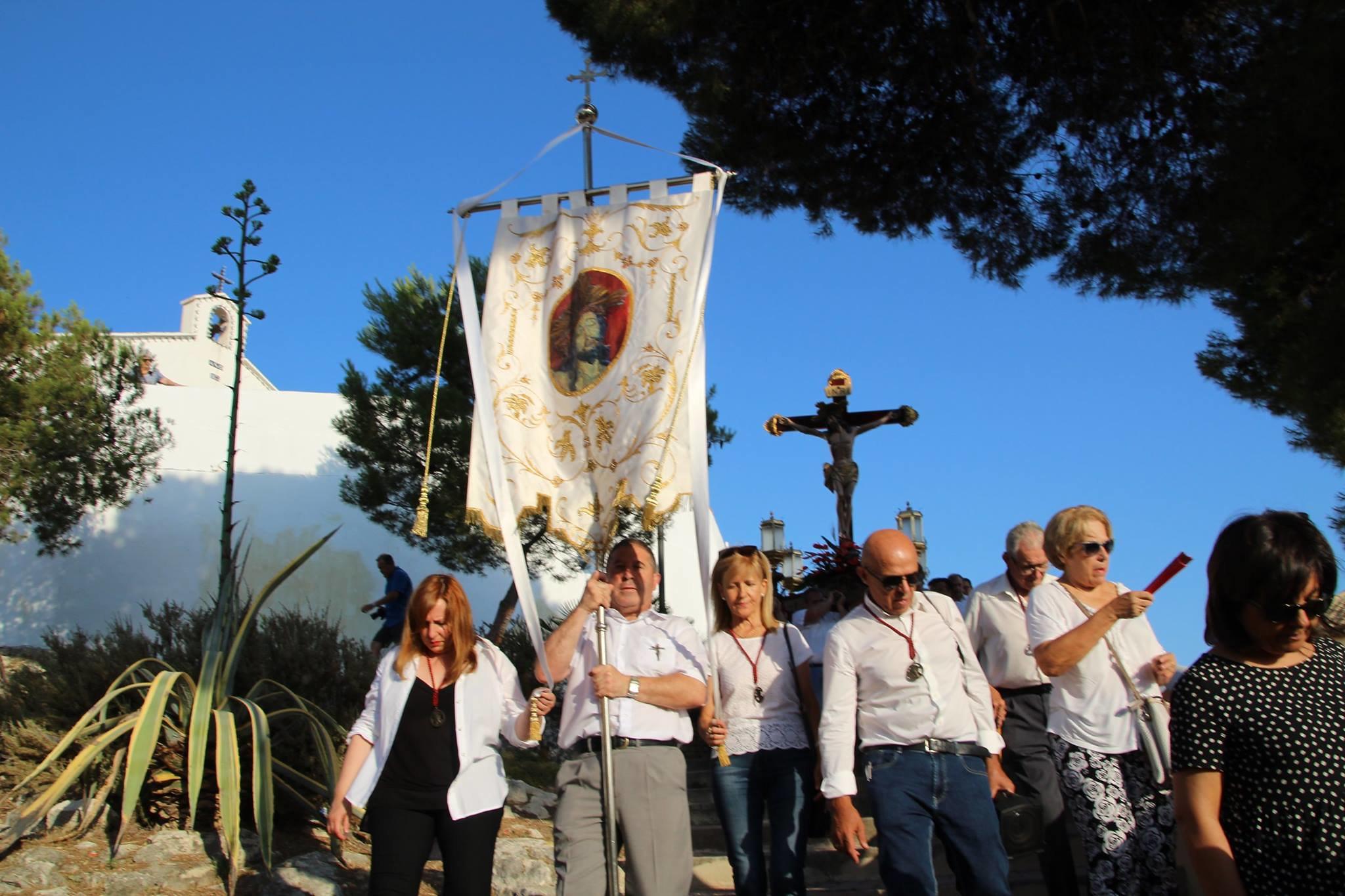(2017-06-23) - Vía Crucis bajada - Javier Romero Ripoll  (06)