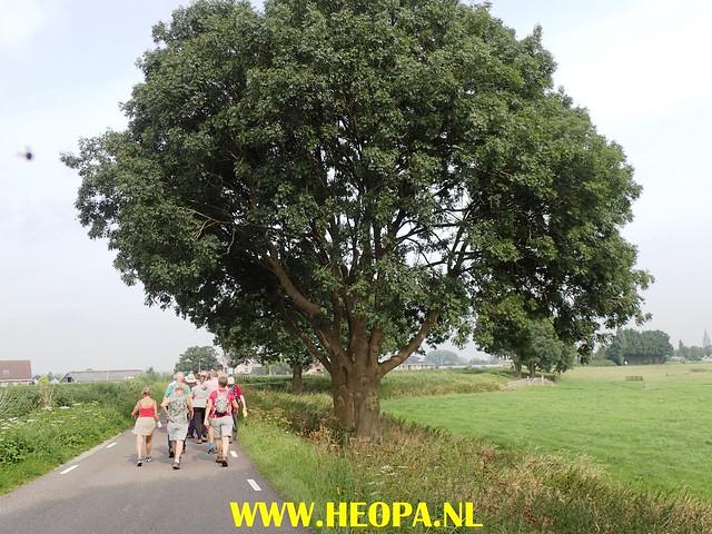 2017-08-16 UIthoorn 26 Km  (48)