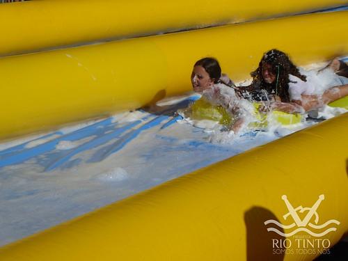 2017_08_26 - Water Slide Summer Rio Tinto 2017 (52)