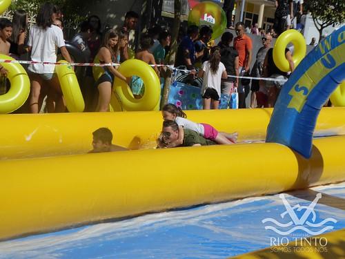 2017_08_27 - Water Slide Summer Rio Tinto 2017 (55)