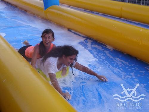 2017_08_26 - Water Slide Summer Rio Tinto 2017 (224)