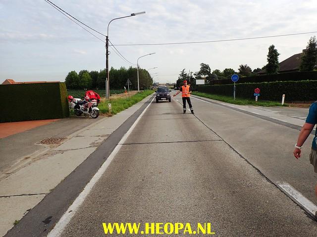 2017-08-25                  Ieper 4e dag        34 km  (18)