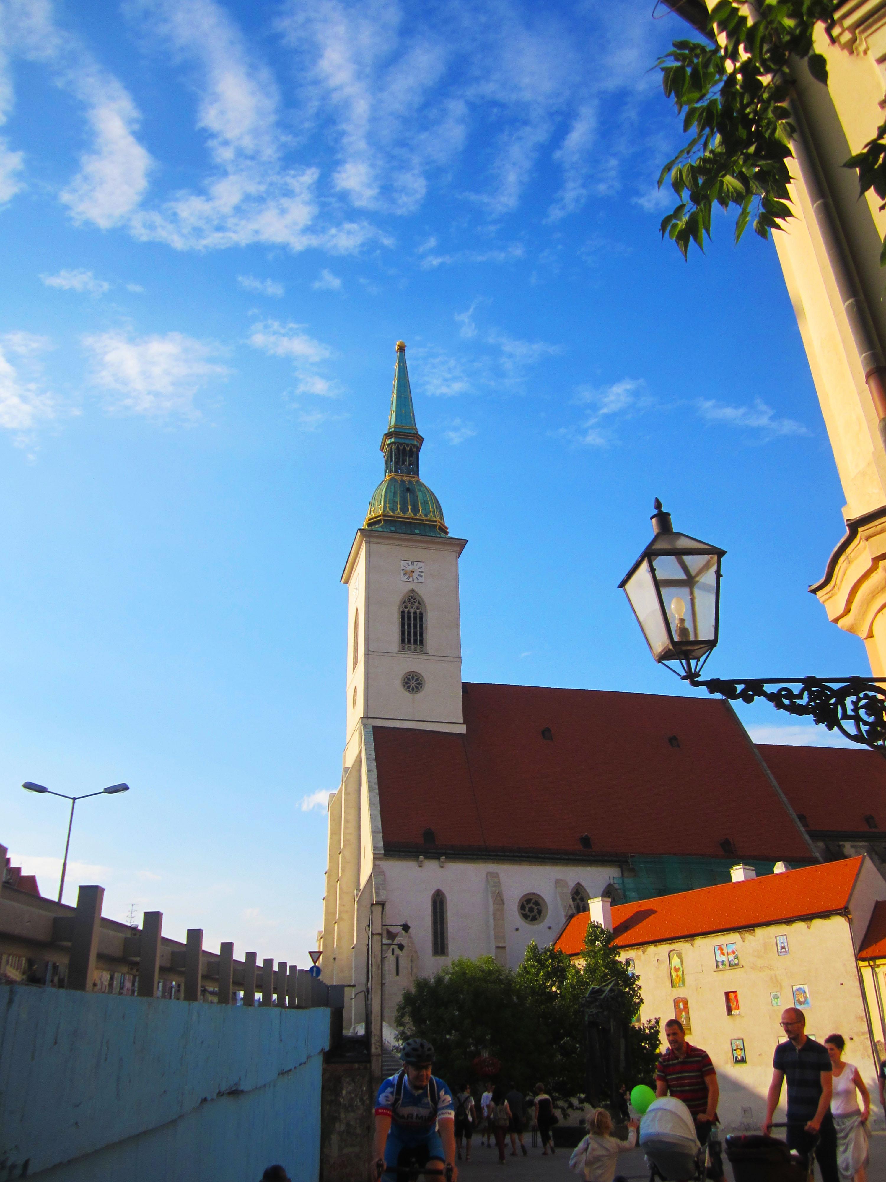 bratislava slovakia 16