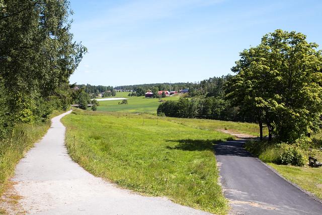 Neighborhood 1.3, Fredrikstad, Norway