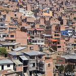 Viajefilos en la Paz, Bolivia 077