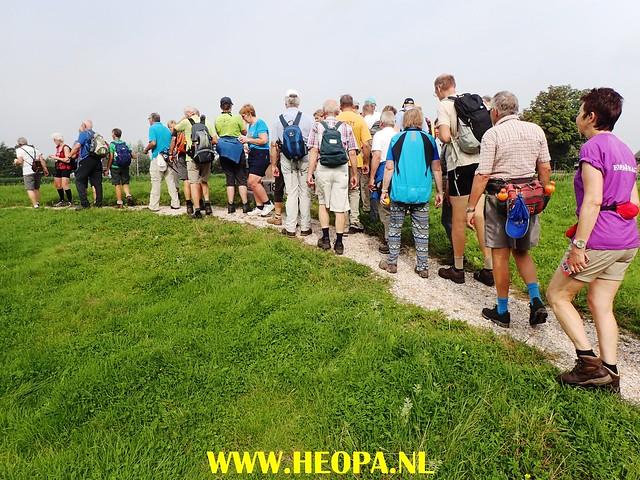 2017-08-16 UIthoorn 26 Km  (31)