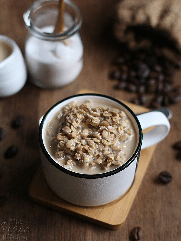 Cold-Brew-Coffee-Overnight-Oats2