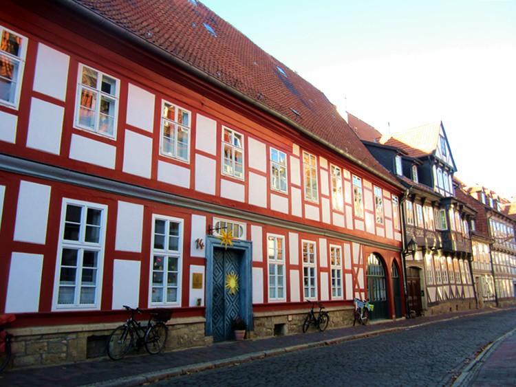 hildesheim saksa 2