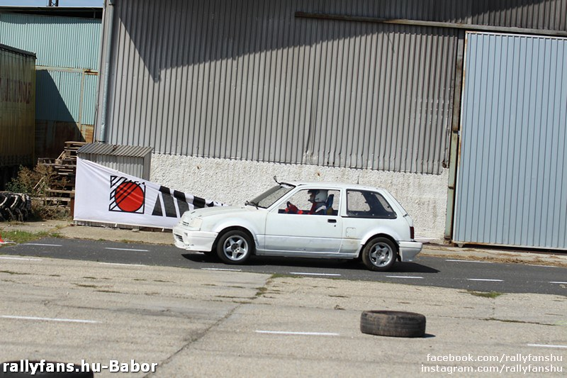 RallyFans.hu-07706