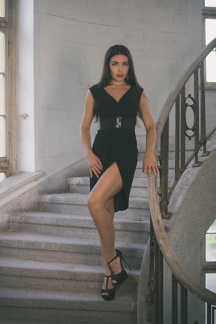 Mariya