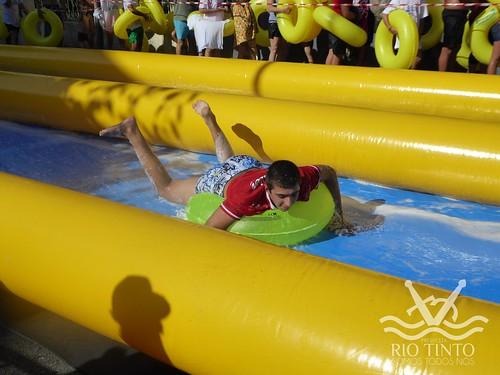 2017_08_27 - Water Slide Summer Rio Tinto 2017 (155)