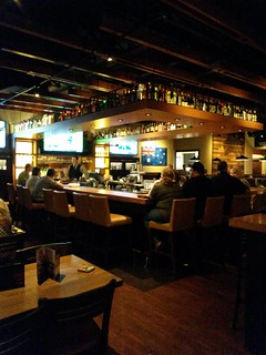 outback steakhouse davie fl university dr andsome96 flickr flickr